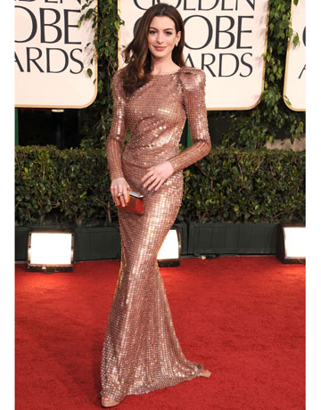 hbz-Anne-Hathaway-03-68th-Annual-Golden-Globe-Awards-0611-de
