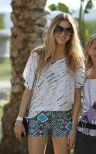 whitney-port-coachella-day-3-1