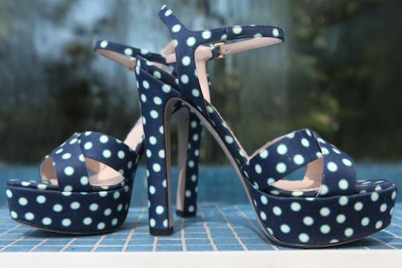Miu-Miu-Polka-Dot-Sandal1